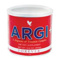 Forever Living Products ARGI+ for home delivery in Ireland
