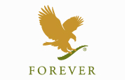 Forever Living Products in Ireland